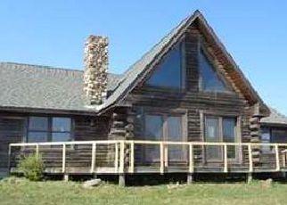 Casa en Remate en Morrice 48857 W WINEGAR RD - Identificador: 4022273187