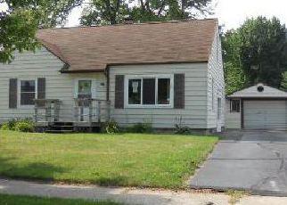 Casa en Remate en Frankenmuth 48734 WALNUT ST - Identificador: 4022284136