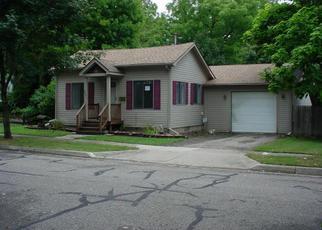Casa en Remate en Lapeer 48446 N MADISON ST - Identificador: 4022286330