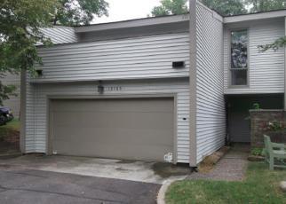 Casa en Remate en Saint Paul 55124 HEYWOOD CT - Identificador: 4022310419