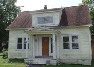 Casa en Remate en Rensselaer 12144 LINDEN AVE - Identificador: 4022412468