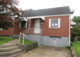 Casa en Remate en Pittsburgh 15227 SCHIECK ST - Identificador: 4022474665