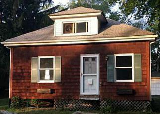 Casa en Remate en Oakland 02858 ALICE AVE - Identificador: 4022481673