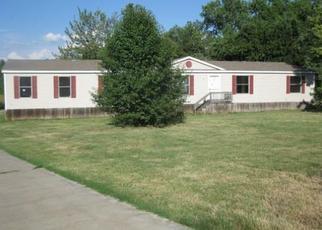 Casa en Remate en Kaufman 75142 COUNTY ROAD 134 - Identificador: 4022518910