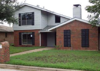 Casa en Remate en Bryan 77802 WINDSOR DR - Identificador: 4022565319