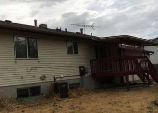 Casa en Remate en Roy 84067 S 3975 W - Identificador: 4022567510