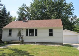 Casa en Remate en Little Chute 54140 FRANKLIN ST - Identificador: 4022593351