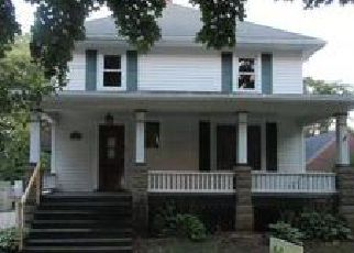 Casa en Remate en De Pere 54115 N HURON ST - Identificador: 4022594224