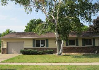 Casa en Remate en Milton 53563 W SAINT MARY ST - Identificador: 4022599484