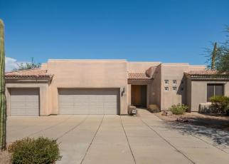 Casa en Remate en Scottsdale 85262 N 112TH WAY - Identificador: 4023032194