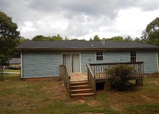 Casa en Remate en Villa Rica 30180 BROOKSPINE ST - Identificador: 4023050150