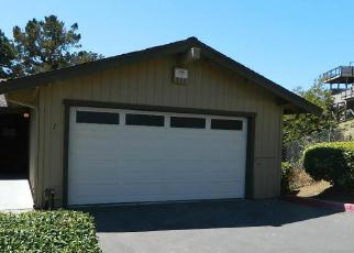 Casa en Remate en Castro Valley 94546 W RIDGE CT - Identificador: 4023072496