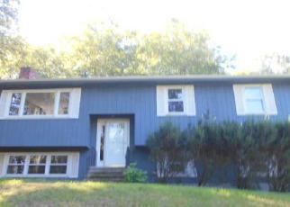 Casa en Remate en North Branford 06471 NOTCH HILL RD - Identificador: 4023604637
