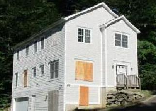 Casa en Remate en Wilton 06897 BLUE RIDGE RD - Identificador: 4023607257