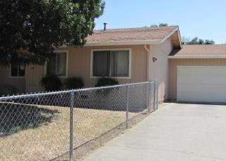 Casa en Remate en Red Bluff 96080 DEBORAH DR - Identificador: 4023719385