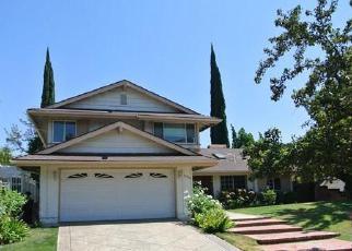 Casa en Remate en Northridge 91326 CASTLEBAY LN - Identificador: 4023883176