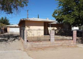 Casa en Remate en Palmdale 93550 36TH ST E - Identificador: 4023888447