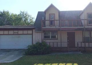 Casa en Remate en Fort Pierce 34982 PALM DR - Identificador: 4023987419
