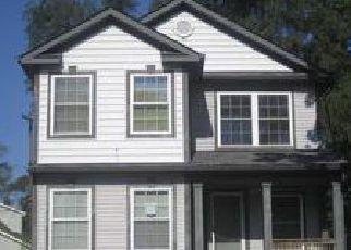 Casa en Remate en Ferndale 48220 GARDEN LN - Identificador: 4024205989