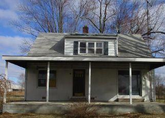 Casa en Remate en North Street 48049 LAPEER RD - Identificador: 4024207286