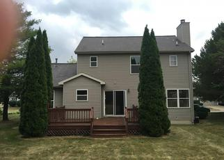 Casa en Remate en Holt 48842 HOLLOWBROOK DR - Identificador: 4024223946