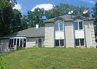 Casa en Remate en Finksburg 21048 NINER RD - Identificador: 4024341756