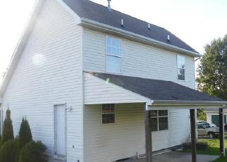 Casa en Remate en Hampstead 21074 SEATTLE DR - Identificador: 4024364523