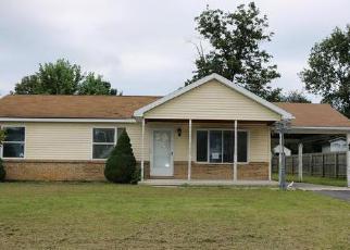 Casa en Remate en Mont Alto 17237 CREEKSTONE DR - Identificador: 4024406569