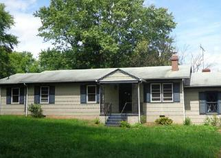 Casa en Remate en Culpeper 22701 CATALPA DR - Identificador: 4024502934