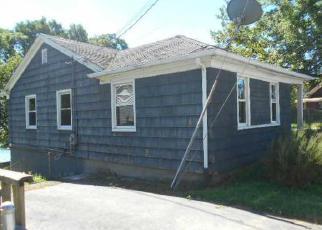 Casa en Remate en Lincoln 02865 WALKER AVE - Identificador: 4024520437