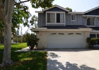Casa en Remate en San Diego 92139 MANZANA WAY - Identificador: 4024656657