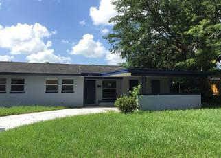Casa en Remate en Orlando 32811 CEPEDA ST - Identificador: 4024706585