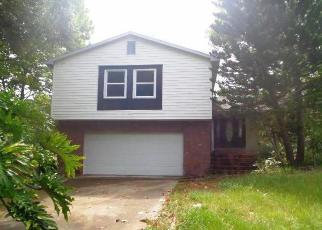 Casa en Remate en Saint Cloud 34772 STORY RD - Identificador: 4024786285