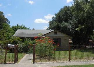 Casa en Remate en San Antonio 78214 E VADO PL - Identificador: 4024961480