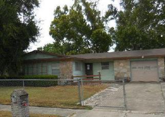 Casa en Remate en San Antonio 78227 WESTPORT WAY - Identificador: 4024967165