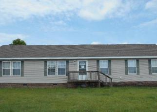Casa en Remate en Roanoke Rapids 27870 CAMDEN CT - Identificador: 4025023224