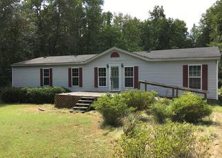 Casa en Remate en Lexington 27292 HEDRICK MILL RD - Identificador: 4025164258