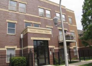 Casa en Remate en Chicago 60653 E BOWEN AVE - Identificador: 4025279900