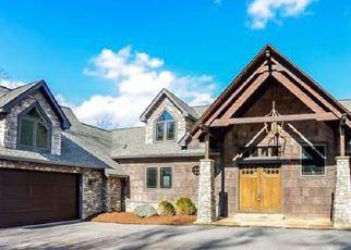 Casa en Remate en Boone 28607 BOULDER CREEK DR - Identificador: 4025492748