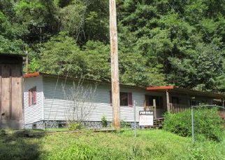 Casa en Remate en Grundy 24614 BOOTH BRANCH RD - Identificador: 4025599155