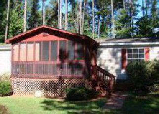 Casa en Remate en Macon 27551 BRIDGEWATER CT - Identificador: 4025758594