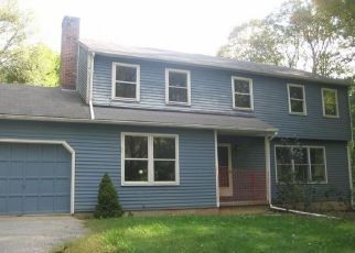 Casa en Remate en Salem 06420 SULLIVAN RD - Identificador: 4026286349