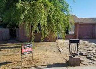 Casa en Remate en Coachella 92236 VERA CRUZ - Identificador: 4026305176
