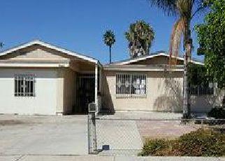 Casa en Remate en San Diego 92154 ILEXEY AVE - Identificador: 4026310892