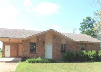 Casa en Remate en Lake City 72437 GRIMES ST - Identificador: 4026326199