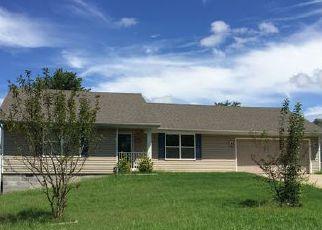 Casa en Remate en Gassville 72635 KIRKLAND ST - Identificador: 4026327523