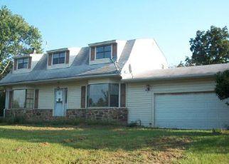 Casa en Remate en Greenbrier 72058 CASTLEBERRY RD - Identificador: 4026341991