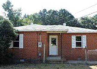 Casa en Remate en Malvern 72104 HIGHWAY 67 - Identificador: 4026345478