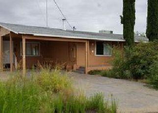 Casa en Remate en Rimrock 86335 N PINE DR - Identificador: 4026354683