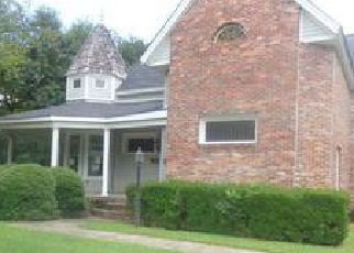 Casa en Remate en Headland 36345 CLEVELAND ST - Identificador: 4026385326